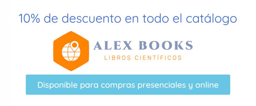 Convenio Alex Books - Colmevet