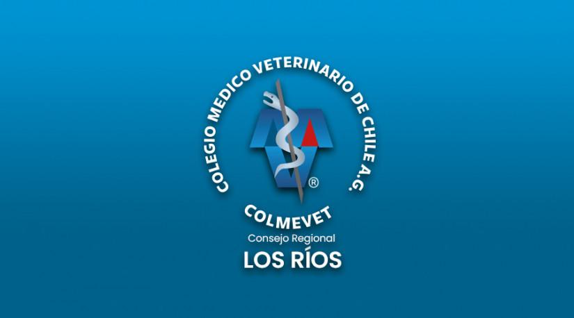 Comunicado del Consejo Regional De Los Ríos
