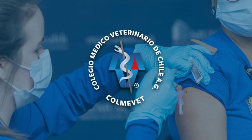 Comunicado por Plan Nacional de Vacunación COVID 19
