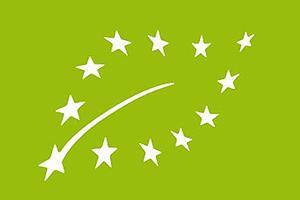 Nuevas Normas de Etiquetado de Productos Ecológicos en La UE, así como su nuevo Logotipo Ecológico