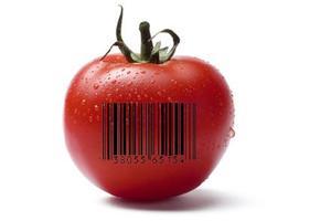 El Mercado toma Posiciones para Aprovechar el Boom de los Alimentos