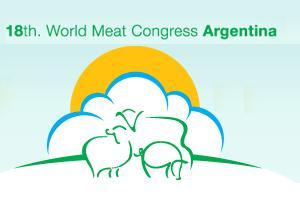 XVIII Congreso Mundial de la Carne