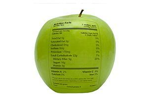 Consulta Pública Optimización del Etiquetado Nutricional de Alimentos Artículos 115 Y 116 del Rsa Dto. N° 977/96