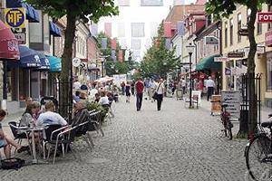 Kristianstad: la Ciudad Sueca que Abandonó el Uso de Petróleo y Gas Natural