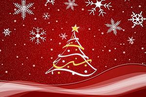 Feliz Navidad y un 2011 lleno de Éxito