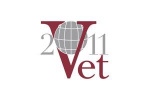 VET 2011 será el Año Mundial Veterinario