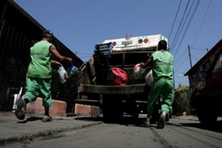Recomendaciones  del Colegio Médico Veterinario de Chile frente a la alerta sanitaria decretada por MINSAL
