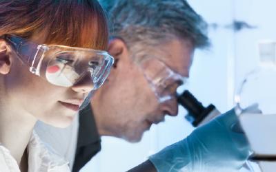 Participa en los Fondos Concursables Científicos 2020