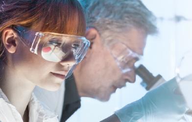 Cinco proyectos ganadores se adjudicaron los Fondos Científicos Concursables Purina 2020