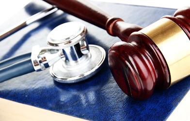 Nuevo Tribunal de Ética Nacional inicia sus funciones