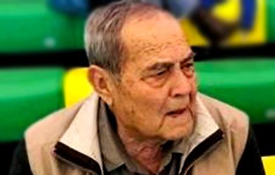 Dr. Juan Bertoglia Moya, hasta siempre colega