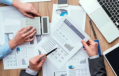 Consejo Nacional de Colmevet conforma Comisión Revisora de Cuentas