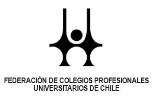 Federación de Colegios Profesionales Universitarios Considera un Error Eliminar Exámenes Habilitantes para Ejercer