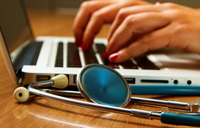 Postula tu curso en la plataforma web de OTEC Colmevet