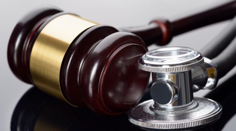 Histórica admisión a trámite en Tribunal de Calama de causa ética contra médicos veterinarios no colegiados