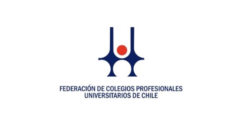 Colmevet participa en una nueva directiva de FEDCOLPROF